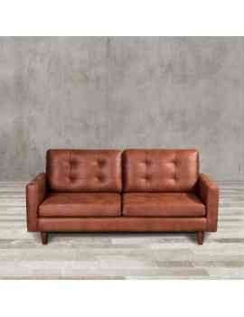 Sofá Moderno Dalian