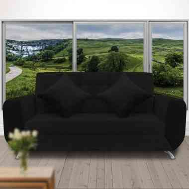 Sofá Moderno Foshan